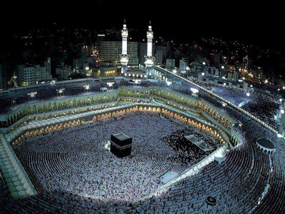 masjid-al-harame28093saudi-arabia-18