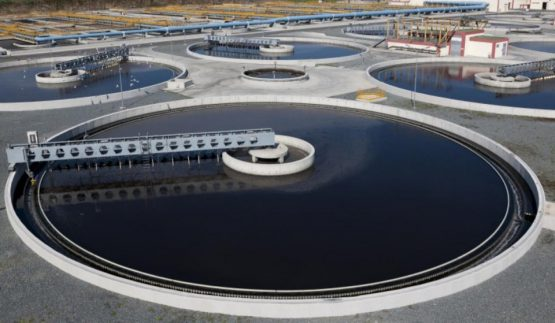 water_treatment_plant_c_thinkstock_1