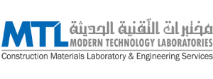 Modern Technology Laboratory